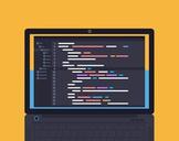 Python Interview Questions Preparation Course