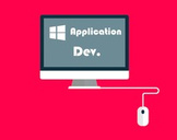 Windows Application Development || Professional Pack