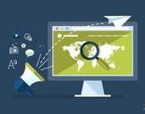 Digital Marketing Management: Win The Digital Marketing Game