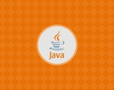 Experience Design Patterns In Java