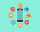Learn to Build Mobile Apps from Scratch