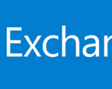 Back Up Exchange Server Data with Back Up Tool