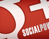 G+ Social Power: Getting Started & Set-Up On Google Plus
