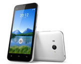 Xiaomi, Apple\'s next Competitor?<br><br>
