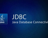 JDBC - Java Database Connectivity