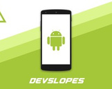 Android N: From Beginner to Paid Professional