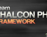 Learn PhalconPHP Framework
