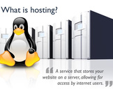 Dedicated Server Services And Colocation Services