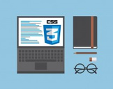 CSS & CSS3 Beginners Crash Course
