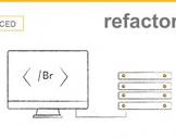 Advanced Backend Web Development