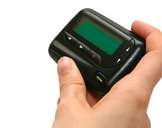 Why Pagers Make Sense for Security & Performance<br><br>
