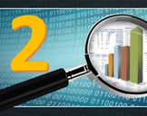 Excel and Business Analytics Part 2 - Sales Reporting