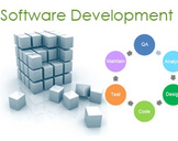 The basic methodology of software services