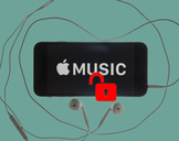 How to delete the terrible DRM of Apple Music