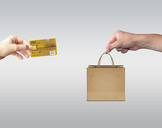 Drop Shipping For Magento – Let Us Understand Its Working!