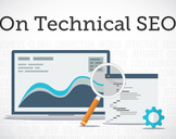 What is technical SEO? And why is it important?<br><br>