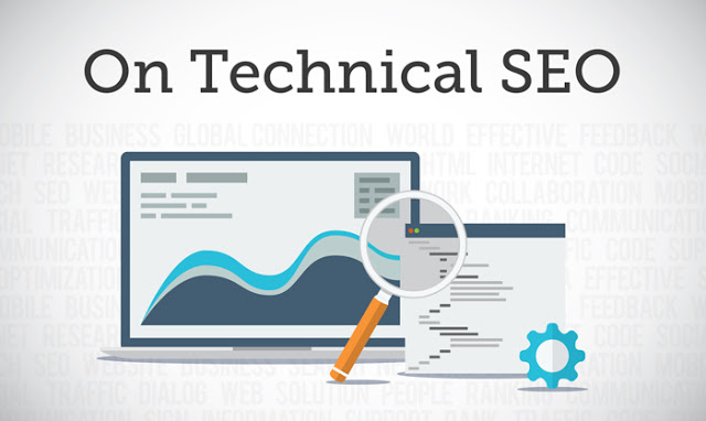What is technical SEO? And why is it important? - Image 1