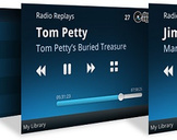 How Technology Keeps Sirius Hanging Around