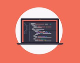 The Ultimate Java 8 Tutorial - From beginner to professional