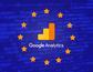 How the GDPR will Affect Google Analytics & OnlineMarketing