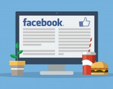 Facebook Marketing: A Step-by Step to your first 1000 Fans!