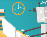 THE LATEST TRENDS IN OFFICE AUTOMATION