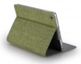 Protect your lightweight iPad mini.