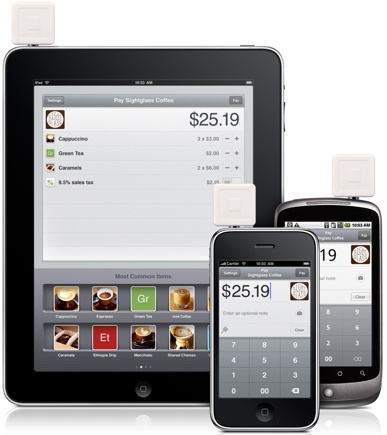 4 Reasons Your Retail App isn't Making Any Money - Image 3