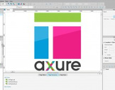 Axure RP Pro 7 for Total Beginners