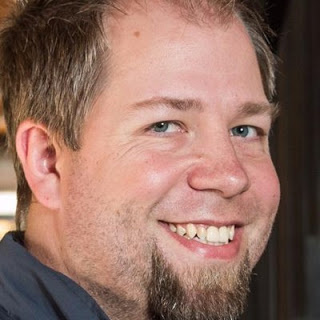 451 analyst Berkholz on how DevOps, automation and orchestration combine for continuous apps delivery - Image 1