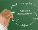 Principles of Project Management (ProjMgt)