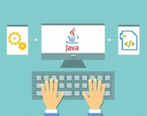 The Java Spring Training