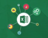 Excel - Advanced Excel Course