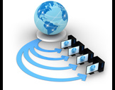 Three Essential Benefits of Content Delivery Network (CDN)
