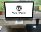 Learn WordPress 2015