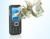 How Is Mobile Banking Different From Internet Banking?