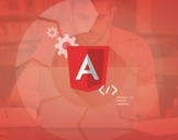 Learn AngularJS Step By Step