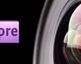 Adobe Premiere Elements 11 Training - Tutorial Video