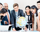 Why to Outsource IT Projects to Offshore Software Development Company in Tier 2 Cities?