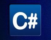 C# - Learn C Sharp