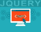 Learn jQuery from Scratch - Master of JavaScript library