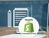 2 Important Aspects of Your Shopify Customization<br><br>