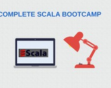 Scala Programming For Beginners Complete Guide*