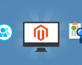 Create Your First Online Store with Magento