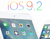 iOS 9.2 update targets Apple Music improvements, bug fixes