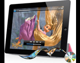 How to Burn Videos from iPad to DVD
