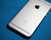 10 hidden iPhone tricks that will speed up your phone and extend your battery life<br><br>
