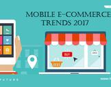 Latest Mobile E-Commerce Trends