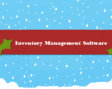 How to choose the right inventory management software for small business<br><br>