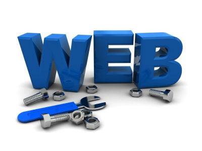 Lead your business to the top with the best web design experts - Image 1